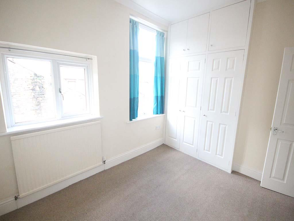2 bedroom mid terrace house For Sale in Barnoldswick - IMG_7400.jpg